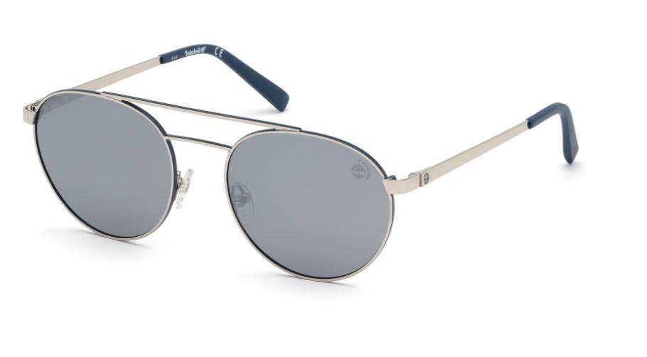 Timberland Sonnenbrille TB9167 10D