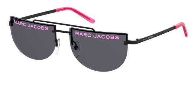 Marc Jacobs Sonnenbrille Marc 404/S SQP