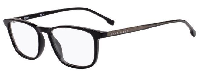 BOSS Brille BOSS 1050 807