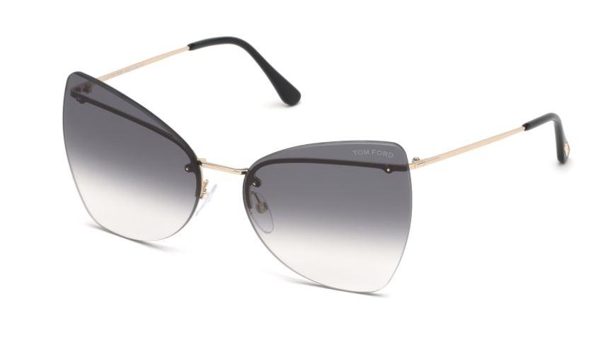 Tom Ford Sonnenbrille FT0716 28B