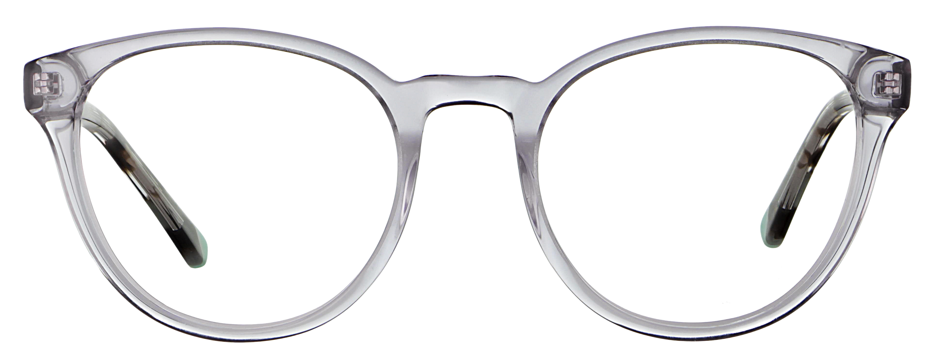 Eyebar Brille London