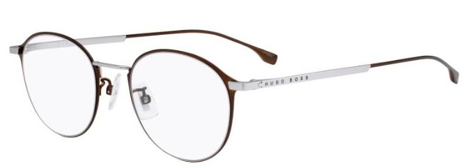 BOSS Brille BOSS 1068/F 12R
