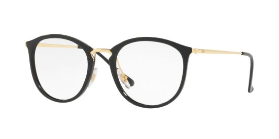 Ray Ban Brille RX7140 2000