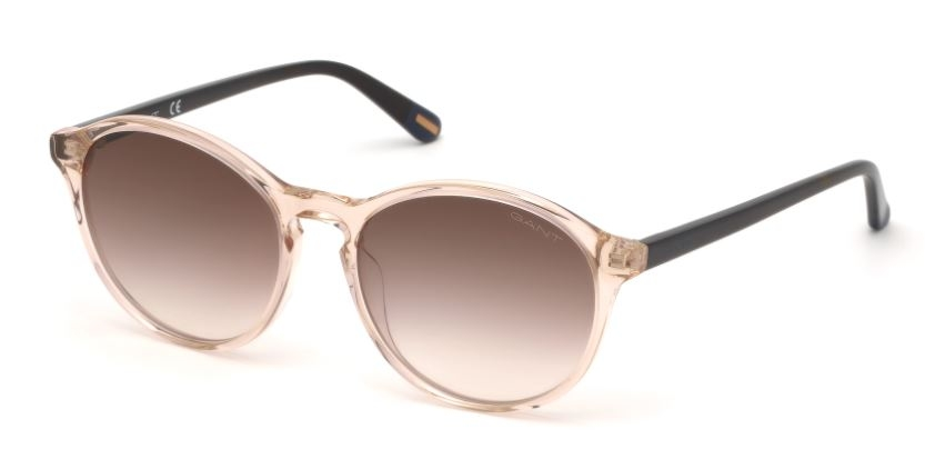 Gant Sonnenbrille GA8071 72Z