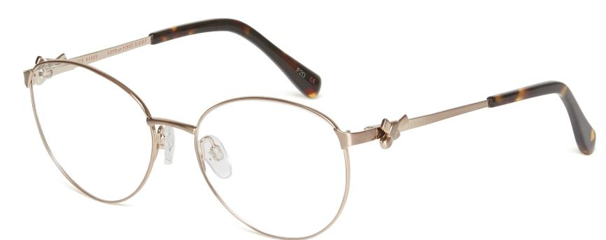 Ted Baker Brille TB2243 403