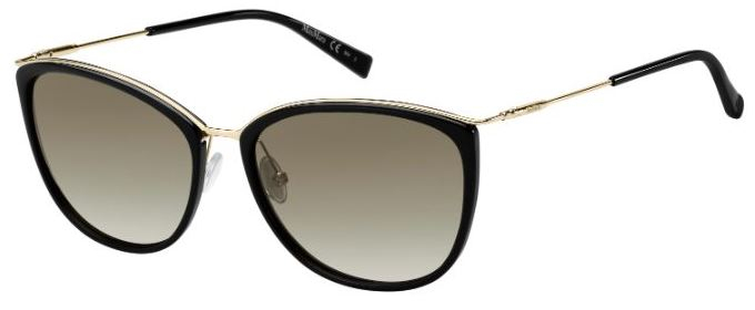 Max Mara Sonnenbrille CLASSY V 807