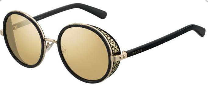 Jimmy Choo Sonnenbrille ANDIE/N/S 2M2