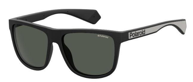 Polaroid Sonnenbrille PLD6062/S 003