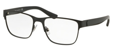 Polo Brille PH1186 9038