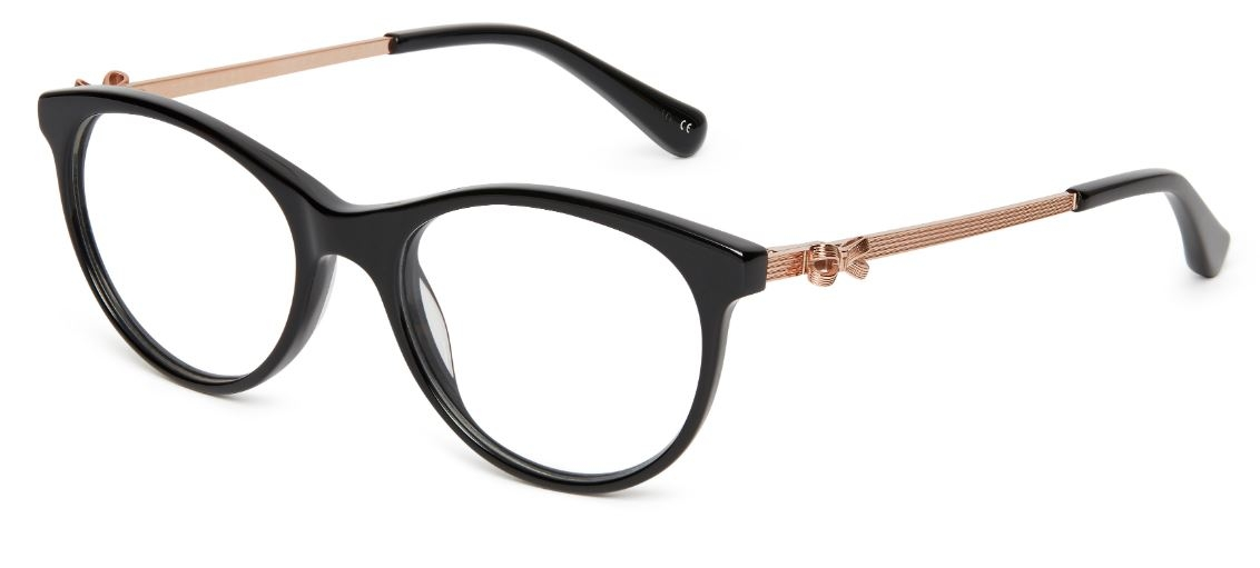 Ted Baker Brille TB B961 001