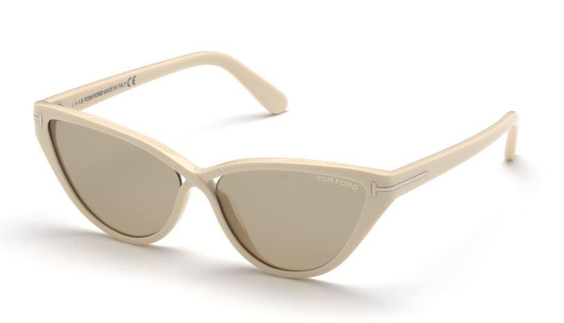 Tom Ford Sonnenbrille FT0740 25E