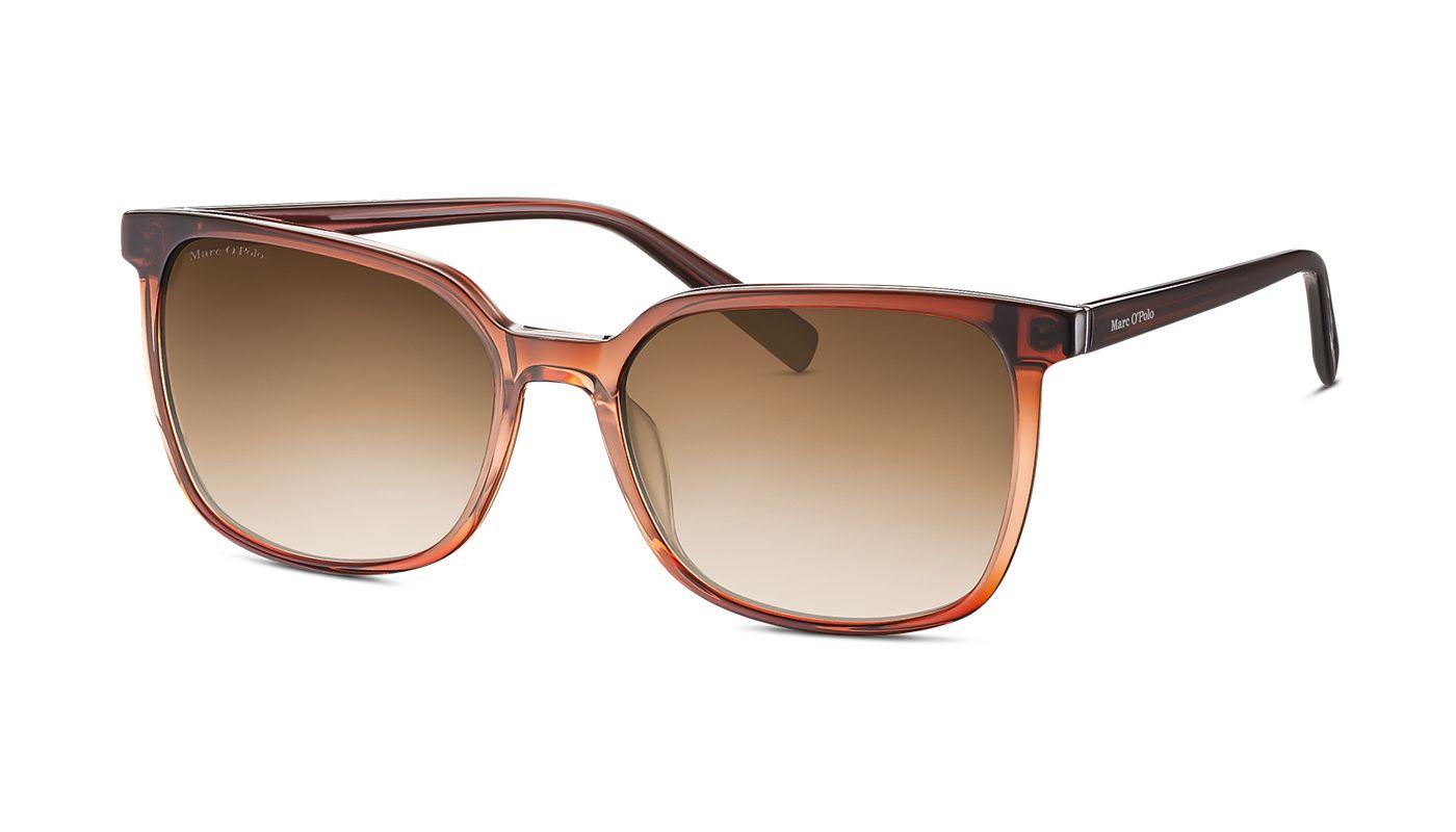 MARC O'POLO Eyewear 506157 60