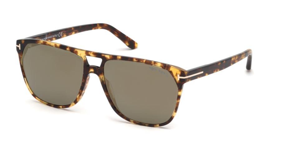 Tom Ford Sonnenbrille FT0679 56C