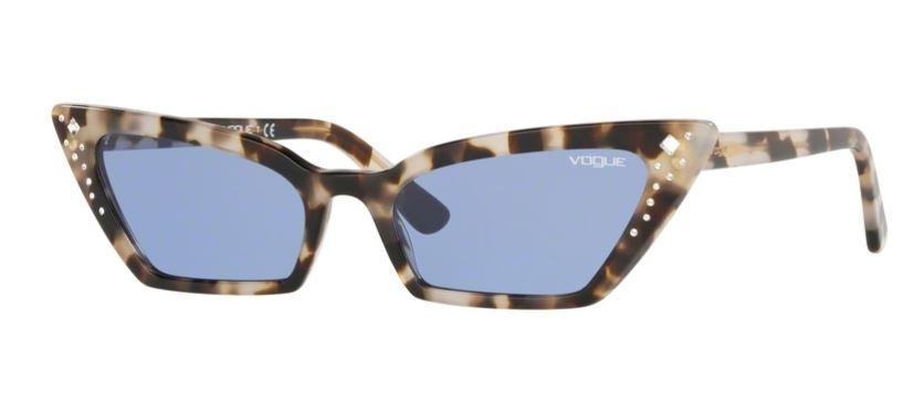 Vogue Sonnenbrille VO5282SB SUPER 272276