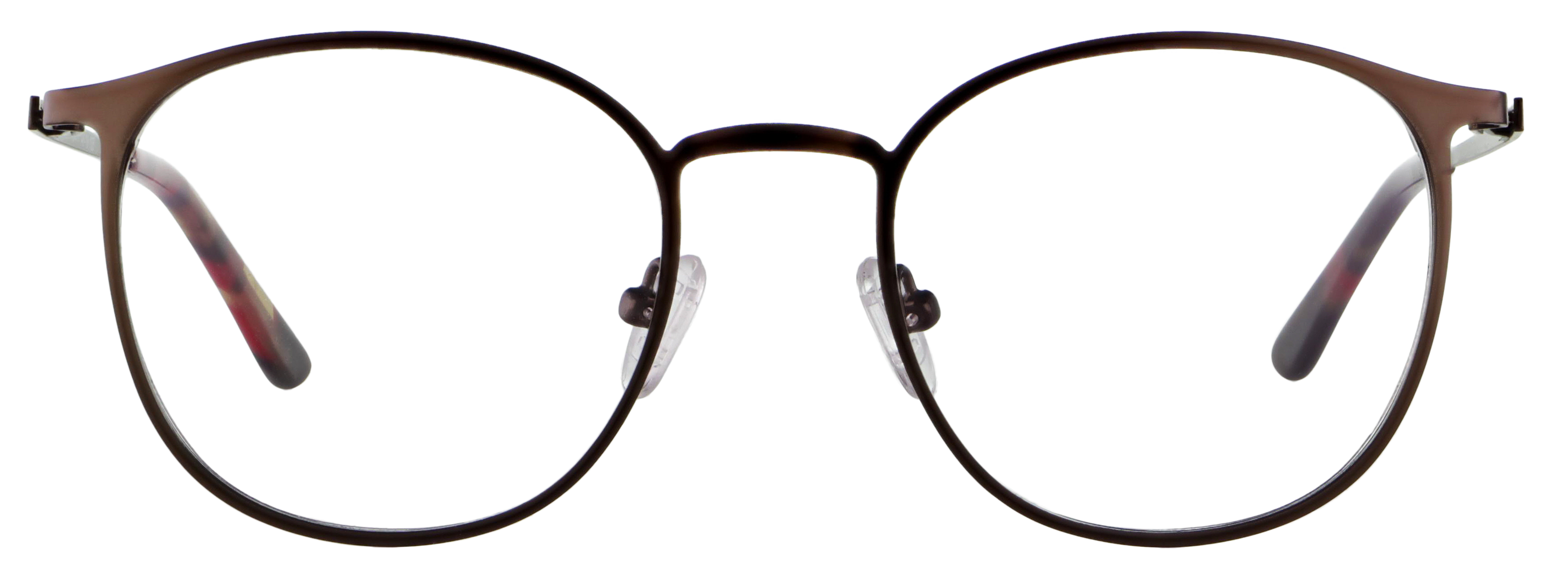 Eyebar Brille Amsterdam