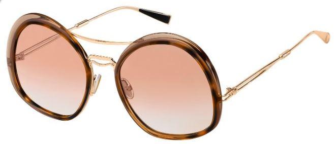 Max Mara Sonnenbrille BRIDGE I WR9