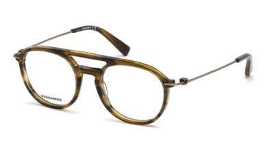Dsquared2 Brille DQ5265 098