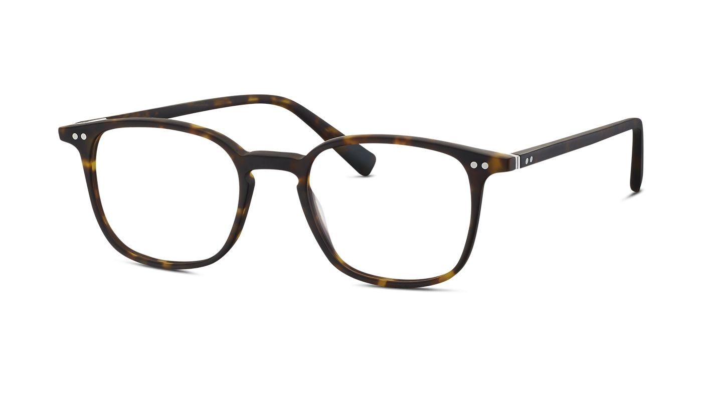 MARC O'POLO Eyewear 503117 66