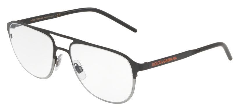 Dolce & Gabbana Brille DG1317 1311