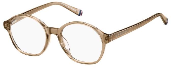 Tommy Hilfiger Brille TH1683 10B