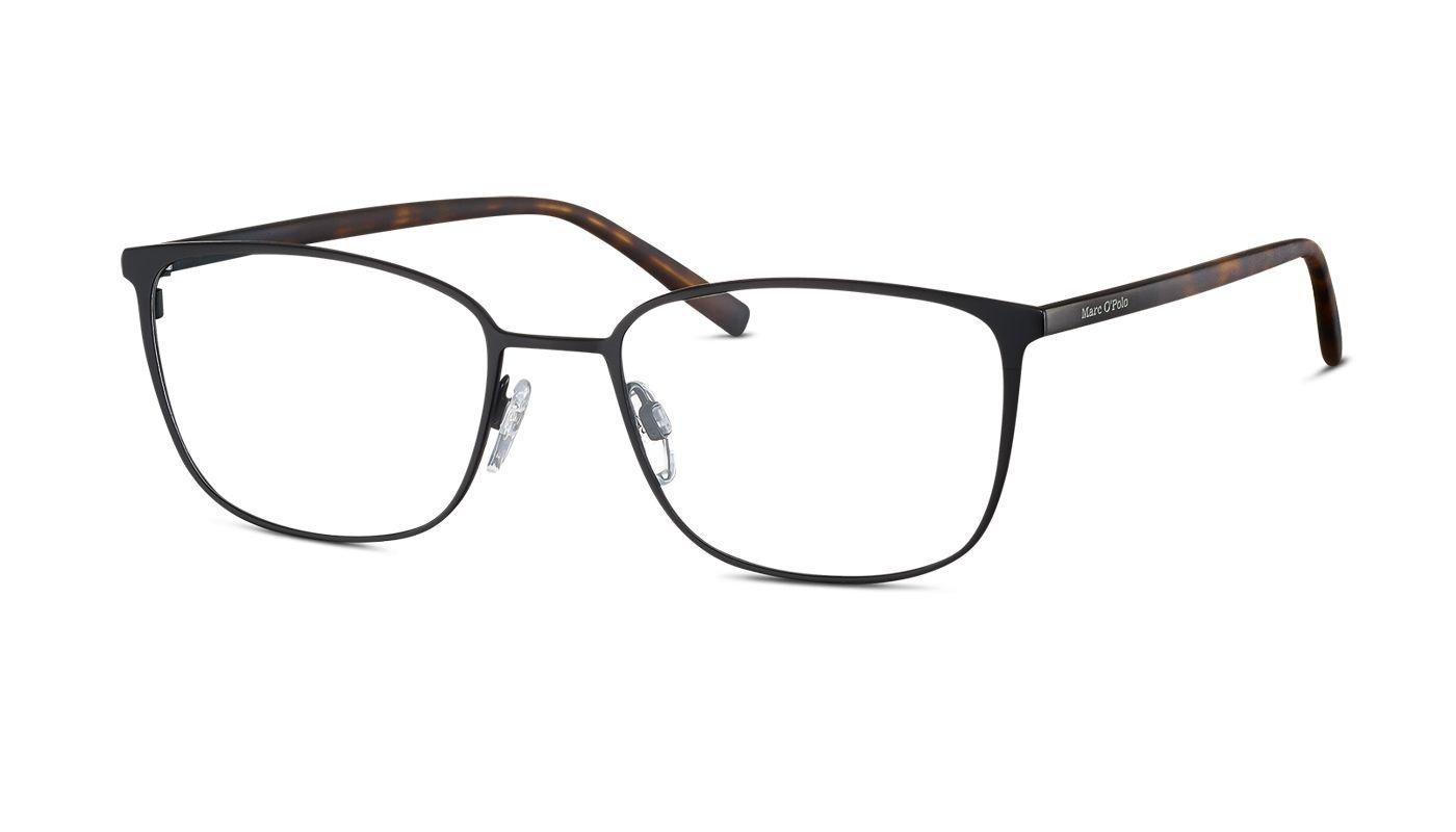 MARC O'POLO Eyewear  502103 10