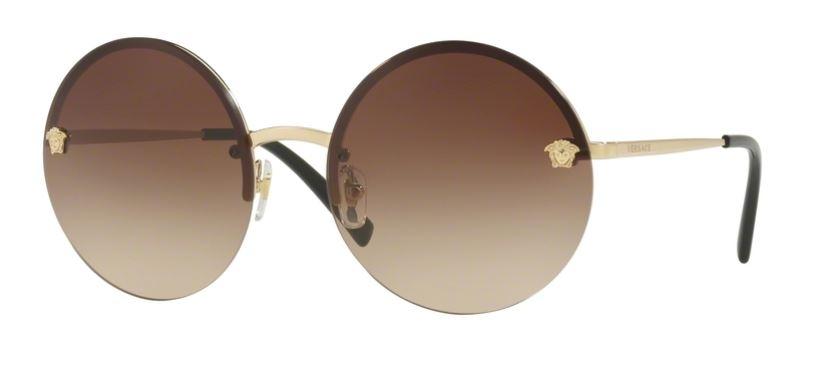 Versace Sonnenbrille VE2176 125213