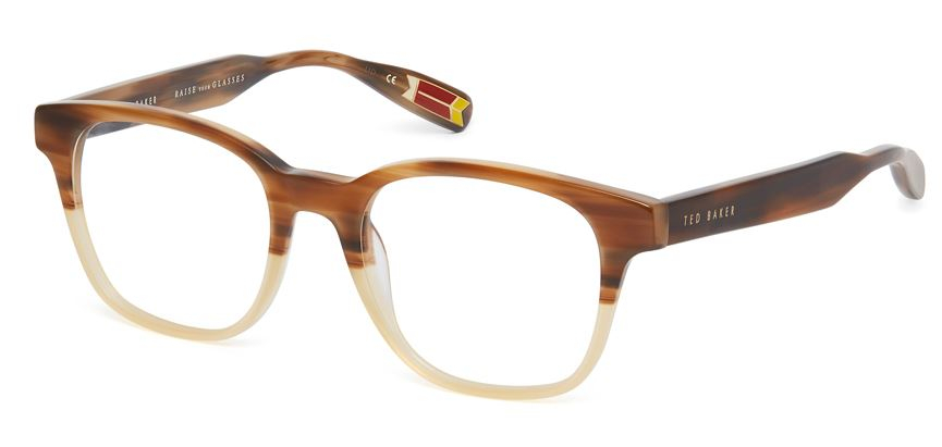 Ted Baker Brille TB 8211 162