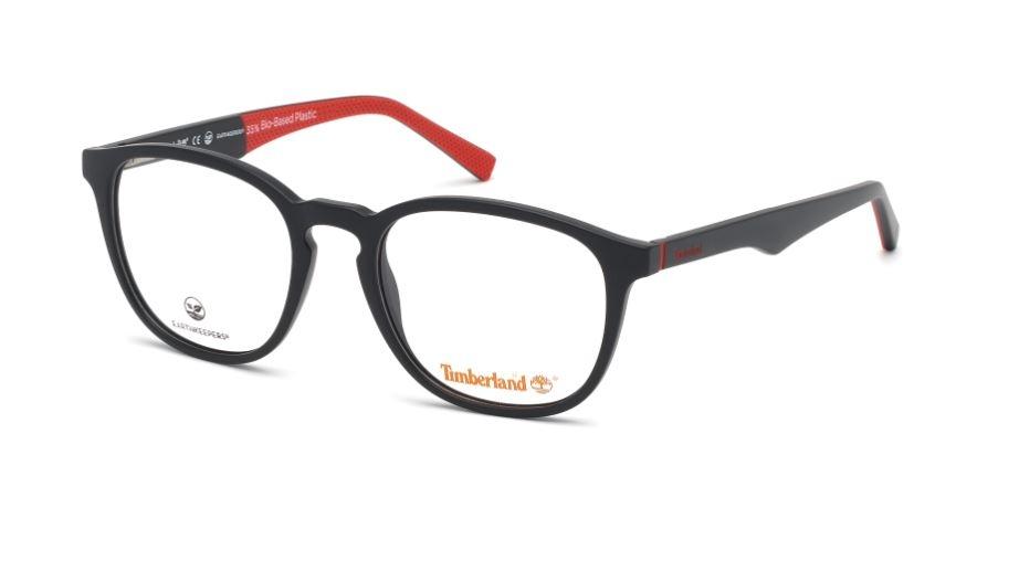 Timberland Brille TB1626 002