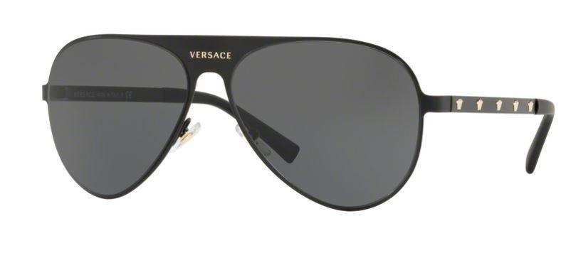 Versace Sonnenbrille VE2189 142587