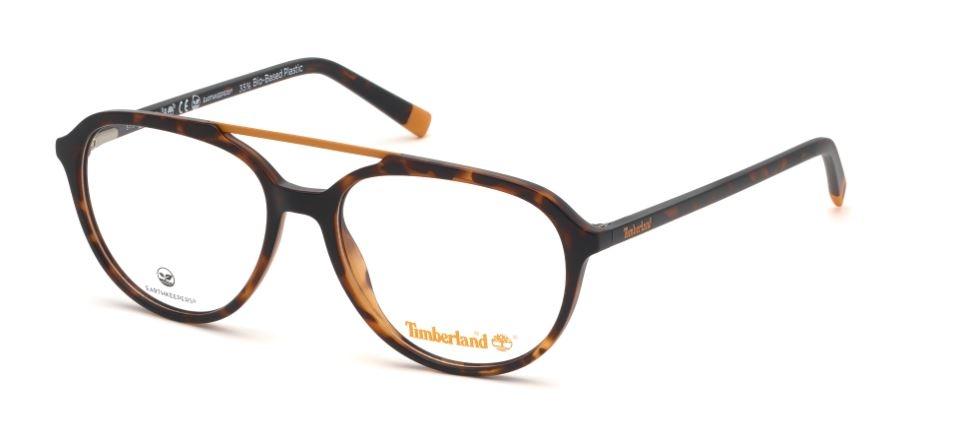 Timberland Brille TB1618 052