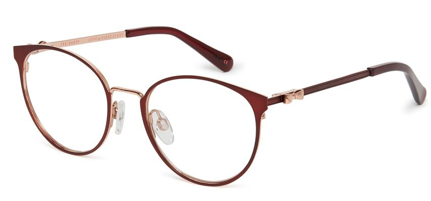 Ted Baker Brille TB 2250 742